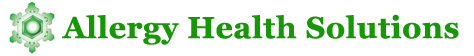Allergy Health Solutions
